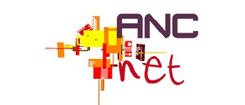 ANC-NET